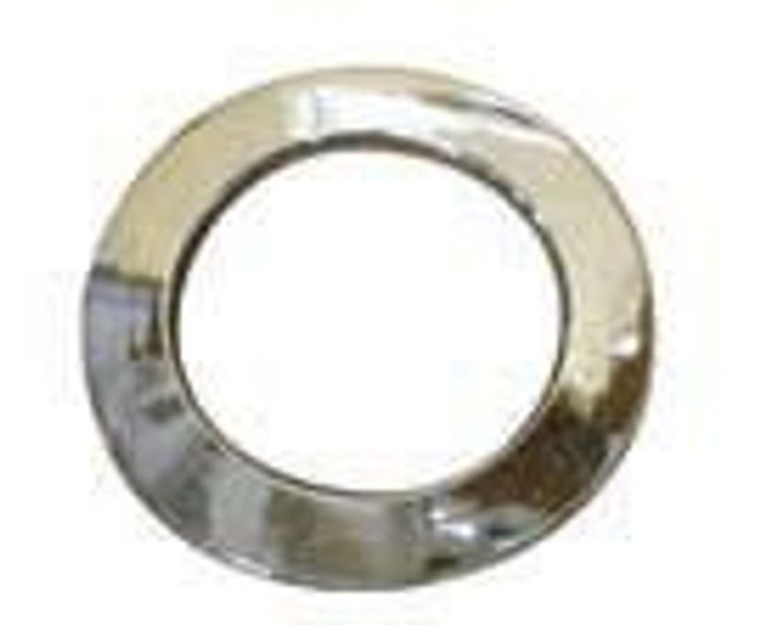 Cal Flame Replacement Control Knob Bezel