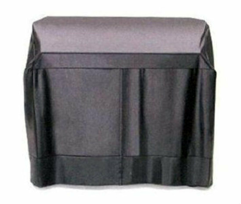"Alfresco 42"" Grill Cover For Cart Models (AGV-42C)"