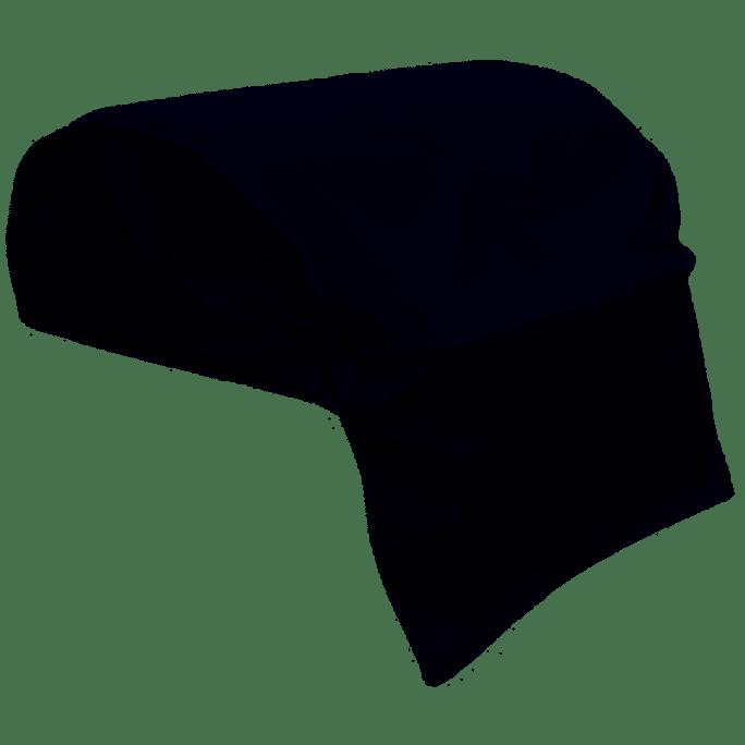 "Artisan 36"" Grill Cover For Built-In Grills (ART-36CV)"