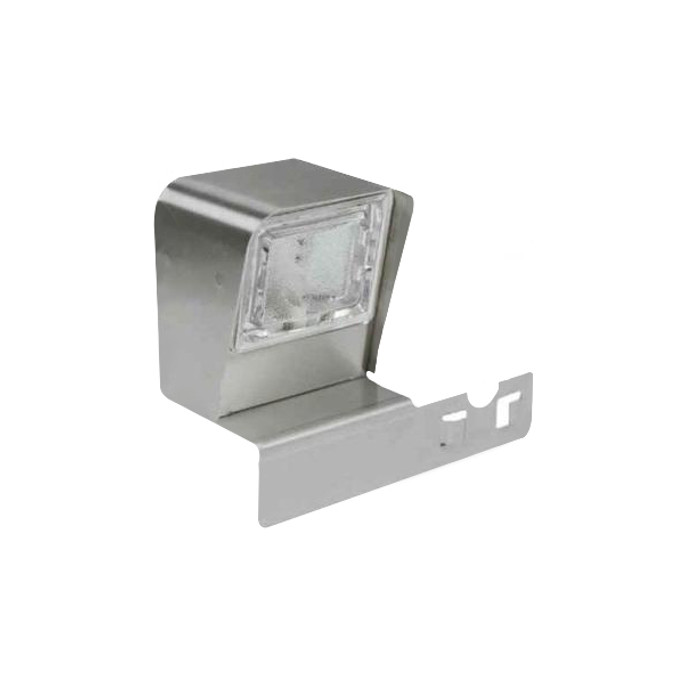 AOG Grill Light-3574