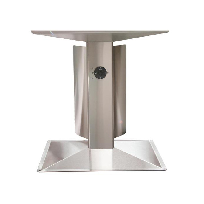 AOG Tank Shield for Patio Post Grill-THPP2