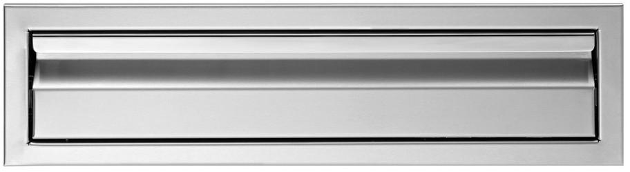 Twin Eagles 24 Inch Single Storage Drawer