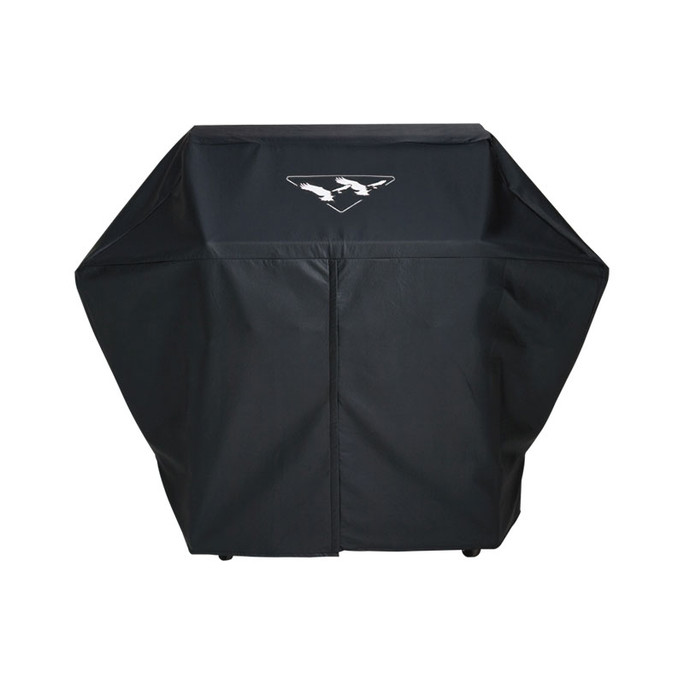 Twin Eagles 30 Inch Freestanding Vinyl Cover for TEBC and TETG