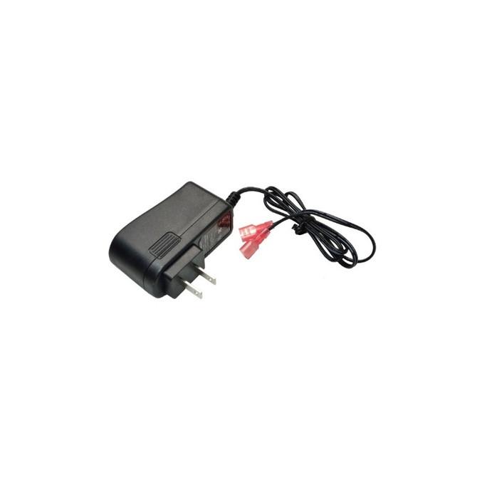 Twin Eagles Gas Heater, AC Adaptor (Optional)
