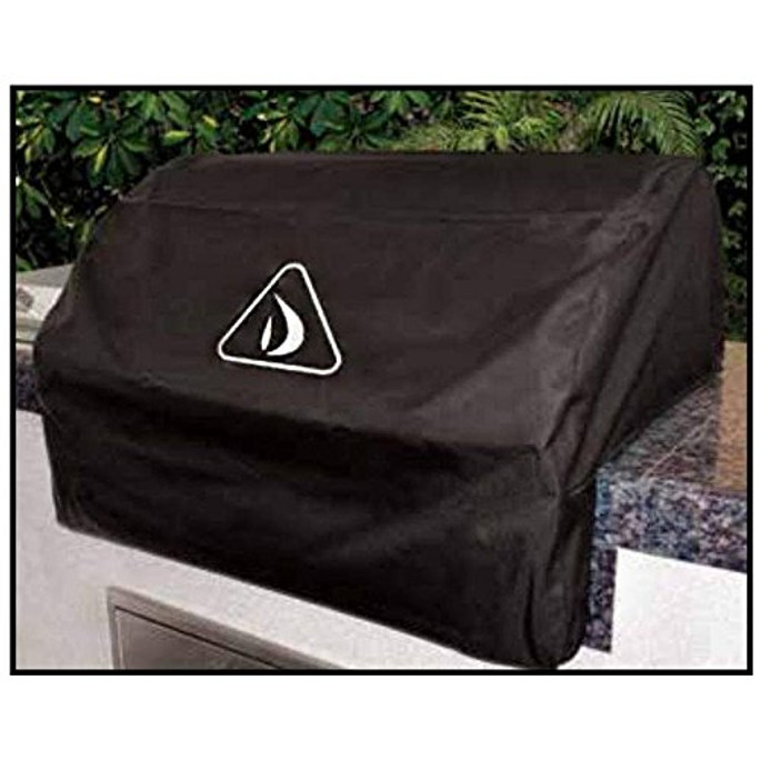 Delta Heat 26 Inch Built-In Vinyl Cover