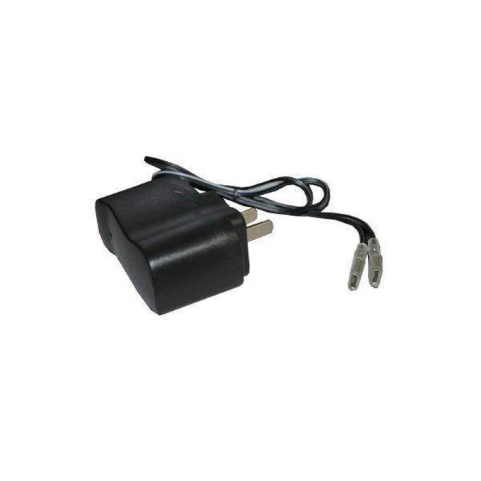Firegear A/C Adapter Power Source for TFS Systems, 110V