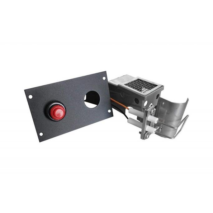 Firegear Manual Spark Ignition Kit for FPB-MT Fire Pit Kits