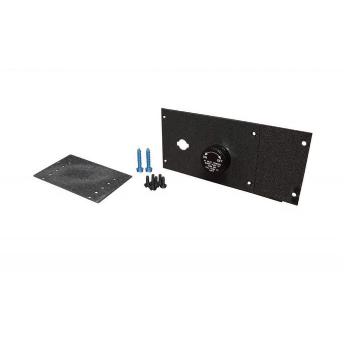 Firegear Thermocouple Manual Safety Paver Kit for Valve Assembly