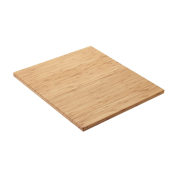DCS Bamboo Cutting Board - CAD Side Shelf Insert