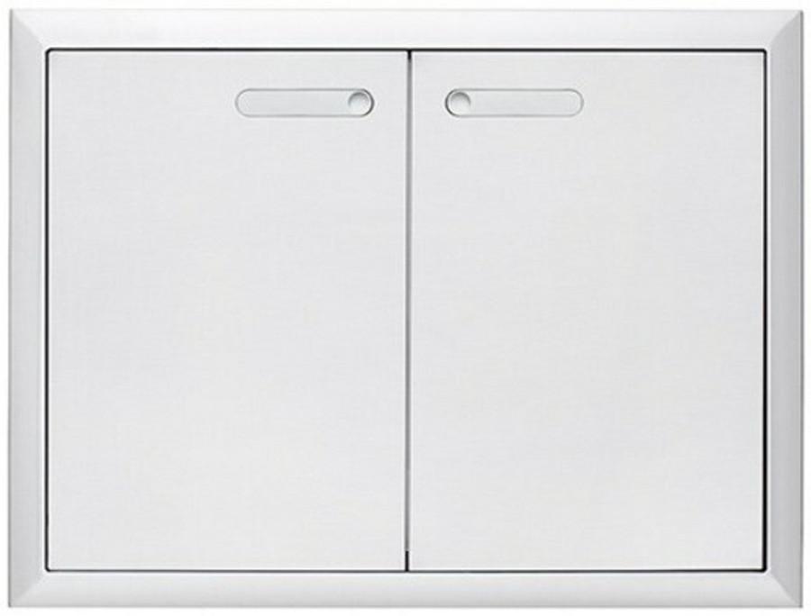 Lynx Ventana 42-Inch Access Doors (LDR30T-4)