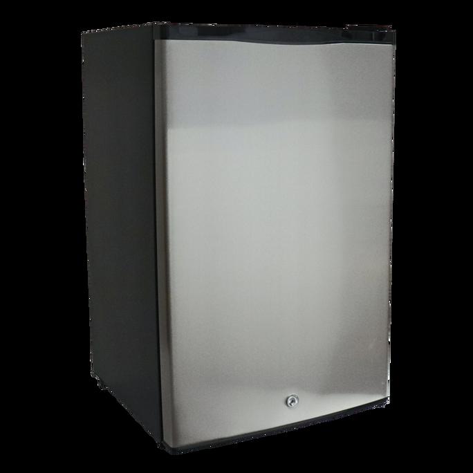 RCS 4.5 Refrigerator