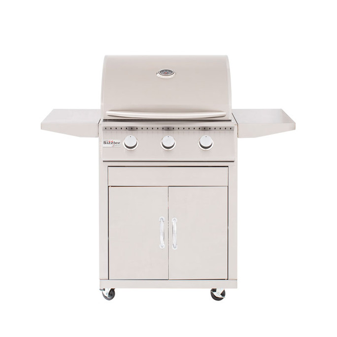 """Grill Cart for 26"""" Sizzler (CART-SIZ26)"""