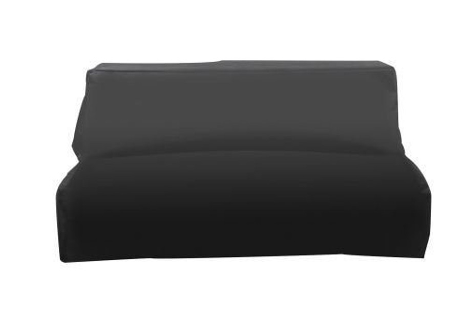 """SummerSet 38/40"""" Built-In Deluxe Grill Cover (GRILLCOV-38/40D)"""
