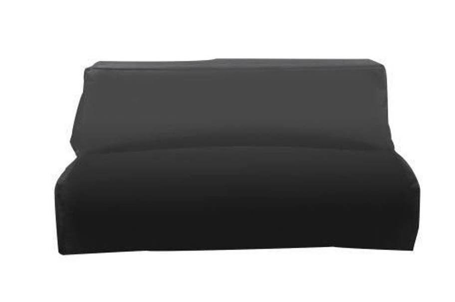 "SummerSet 44"" Built-In Deluxe Grill Cover (GRILLCOV-44D)"