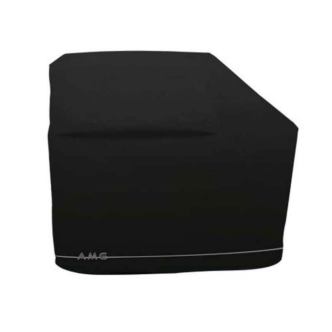 """AMG 54"""" Freestanding Deluxe Grill Cover (CARTCOV-AMG54)"""