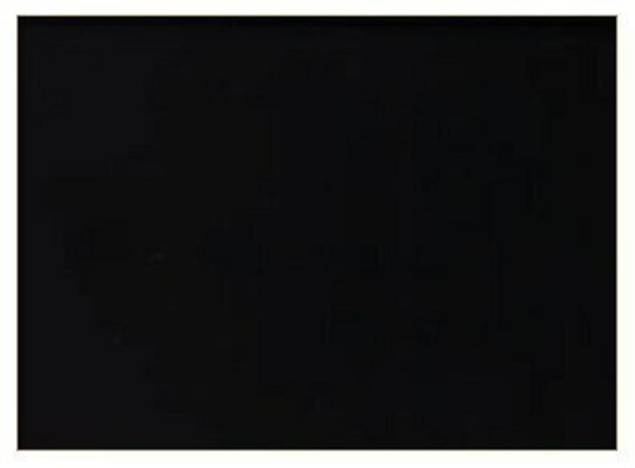 Empire VBP36LKR Black Porcelain Liner with Burner Cover For Boulevard 36