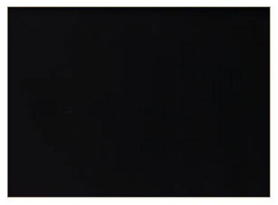 Empire VBP48BLKR Black Porcelain Liner with Burner Cover For Boulevard 48