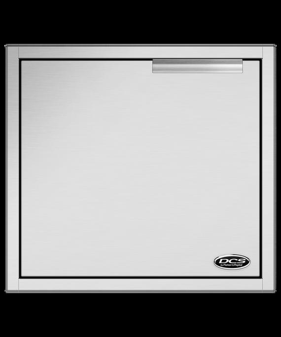 DCS Built-in 24-inch Access Doors