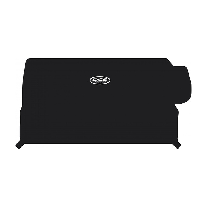 DCS 48 Inch Built-In Grill Cover Evolution