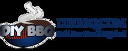 DIY BBQ LLC