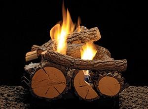 Log Set 1 Side-017321