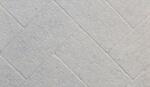 herringbone-brick-white.jpg