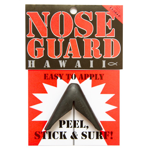 Nose Guard Kit (Assorted Colors)