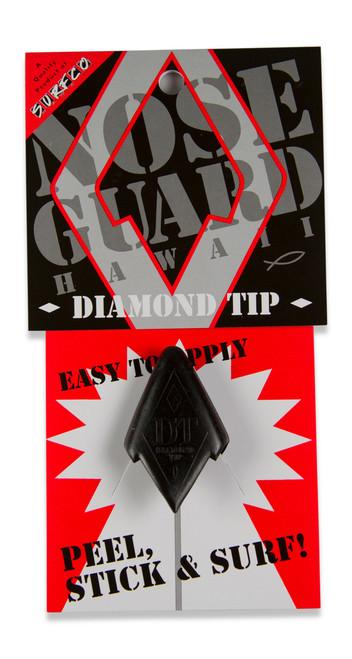 Diamond Tip Kit (Assorted Colors)