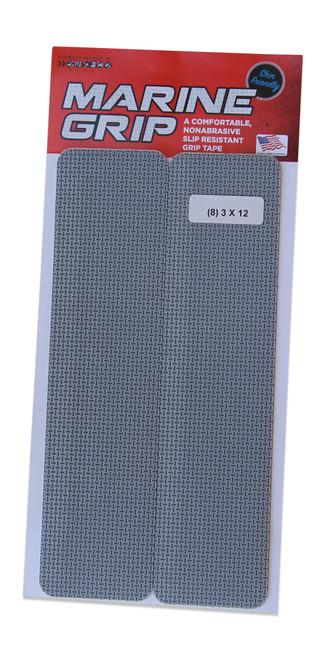 Marine Grip Panel Kits