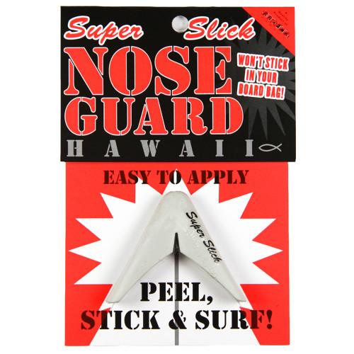 Super Slick Nose Guard (Assorted Colors)