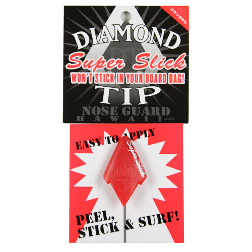 Super Slick Diamond Tip Kit (Assorted Colors)