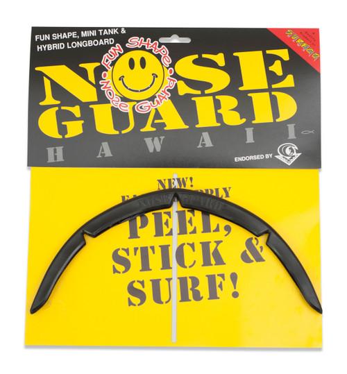 Fun Shape Nose Guard Kit