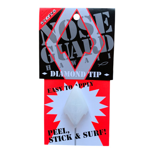White Tint Diamond Tip Kit