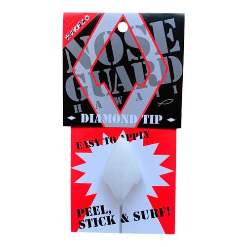 White Tint Diamond Tip Kit