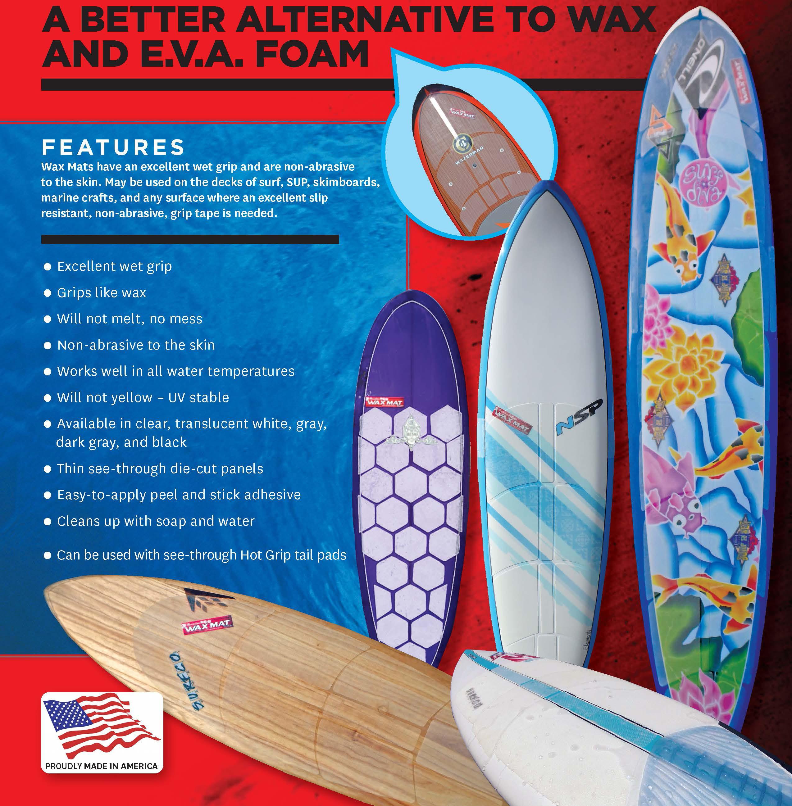 wax-mat-flyer-pg1.jpg