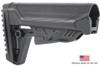 TBA14 Cobra MK2 Sopmod Style Mil- Spec Rifle Stock Butstock for AR15