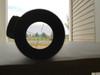 Ade Advanced Optics 2-20x44 Rifle scope 10 time zoom Optical Gunsights USA