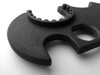 .223 Model 15 Tactical All In One Tool Armorer's Rifle Combo Wrench Heavy Duty