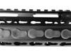 (10 Pack)  KeyMod Hand Protector Cover Keymod handguard quad rail plug