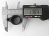 Kit of 10! AR15 Micro Low Profile Gas Block .750