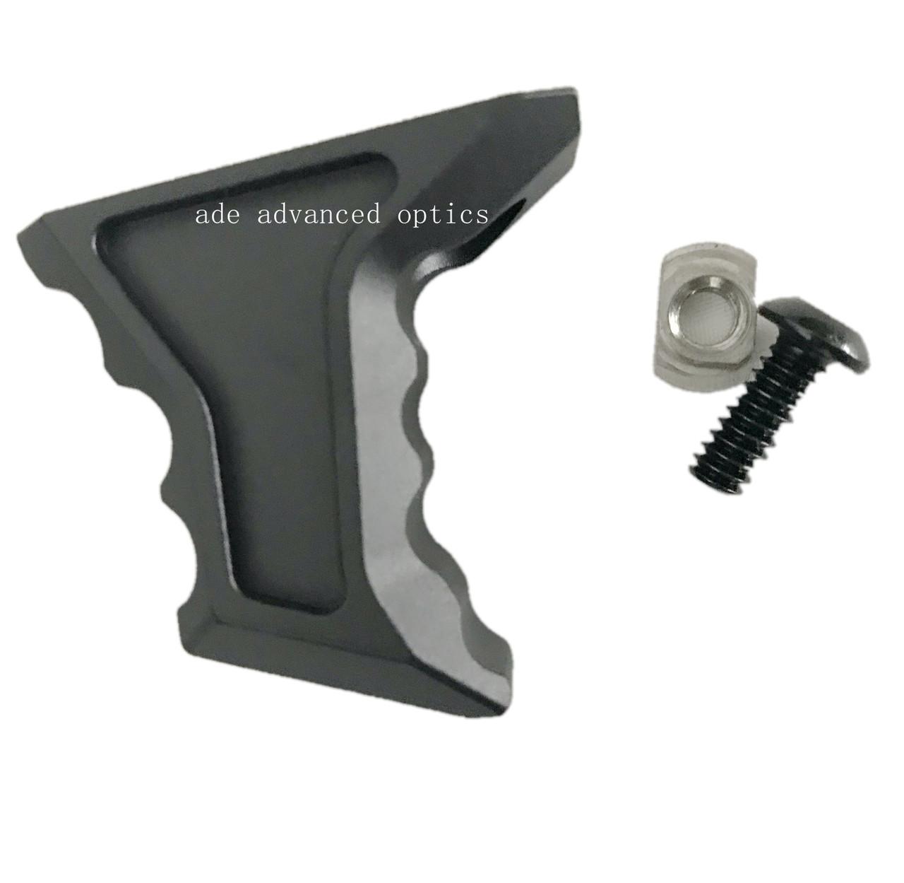 1 Band D/&D PowerDrive 16C3530J5 Metric Standard Replacement Belt Rubber