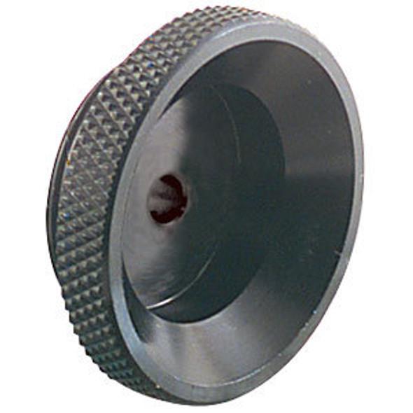 New! Optical Fiber Inspection Scope Microscope Universal Ferrule Adapter 2.5mm
