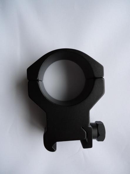 Heavy Duty 35 mm Mounts for Rifle Scope Rings