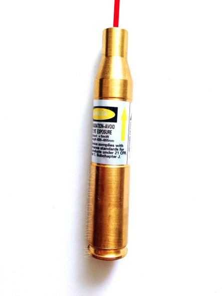 Ade Advanced Optics Laser Bore Sighter Fits .30 06/.25-06/.270 BoreSight 30 06 30-06