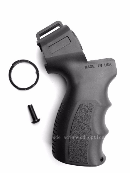 MADE IN USA! Mossberg 500 590 535 835 Maverick 88 12 20 Gauge Shotgun Pistol Grip