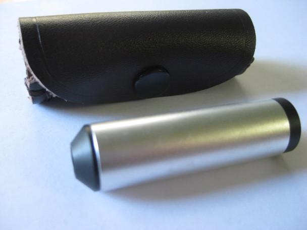 Pocket Diffraction Grating Spectroscope Gem Tool USA