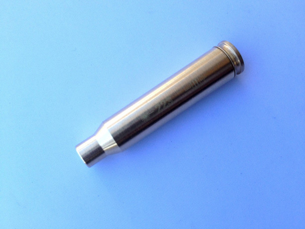 Bore Sighter .223 rem 5.56 Cartridge Red Laser Boresighter from USA