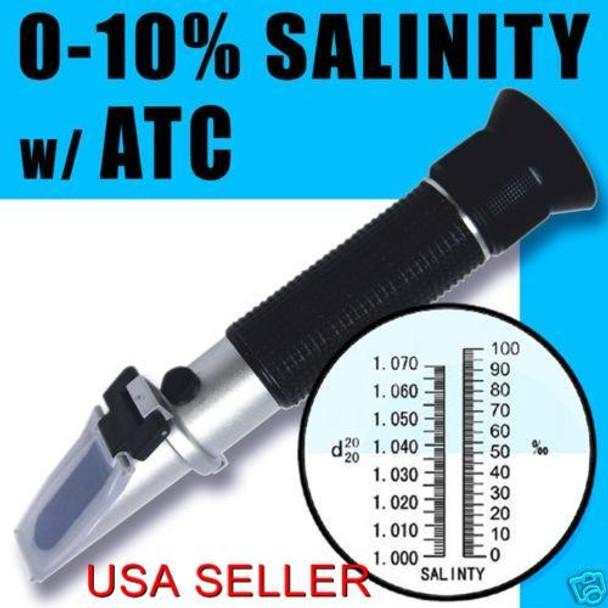 10x-salinity-refractometer-bundle for bjensen1253