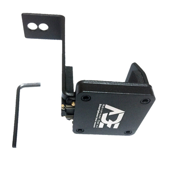 Ade Advanced Optics Camera Phone Mount Compound Bow Hunt iPhone Samsung GoPro