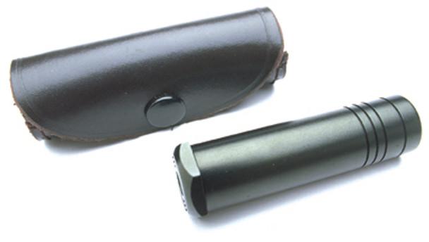 Calcite Dichroscope, GEM tools, Made in USA